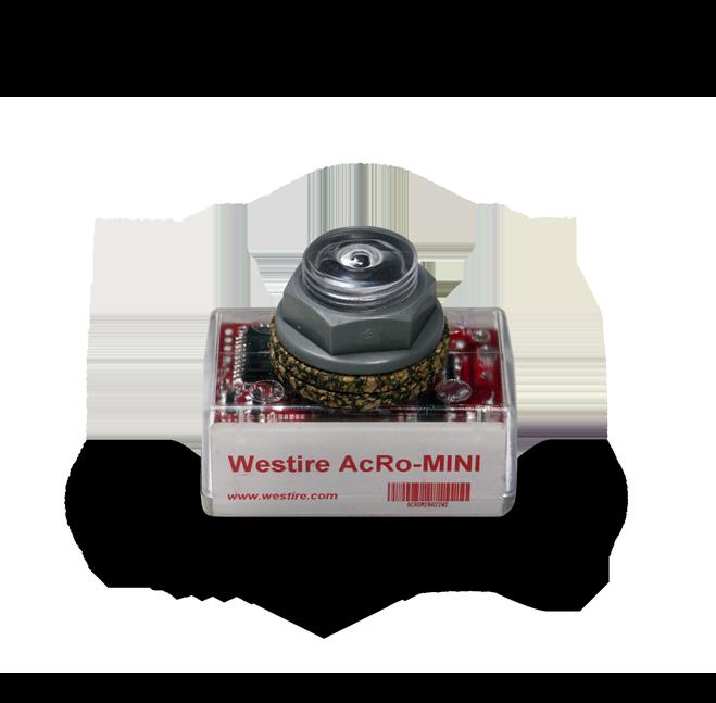 Westire Selc Photocell Dusk Till Dawn Nema 3Pin