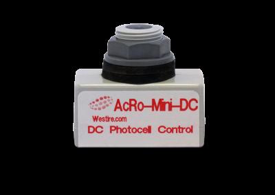 AcRo Mini DC