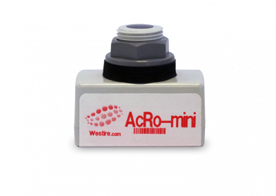 AcRo Mini