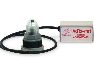 AcRo Mini 2P