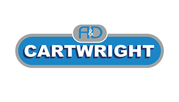 A&D Cartwright