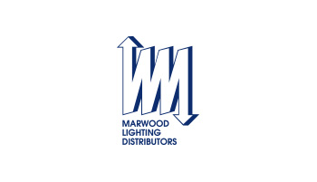 Marwood Lighting Distributors