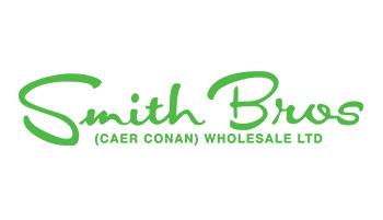 Smith Bros