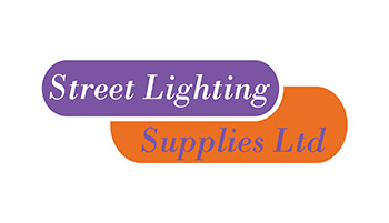 Street Lighting Supplies